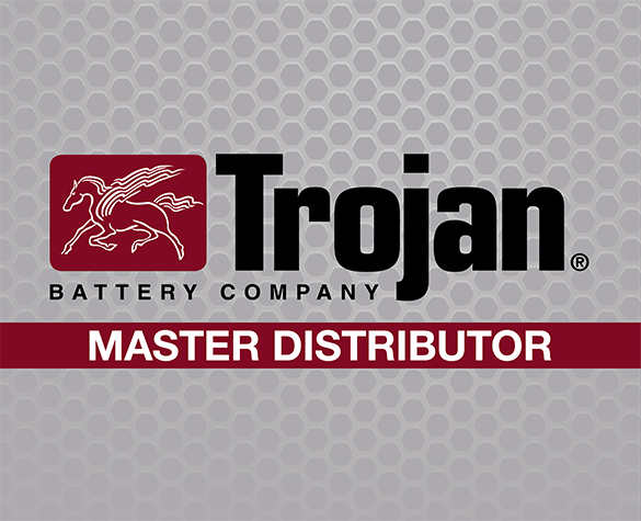 Guide Trojan Application AW – FM – EV – MH